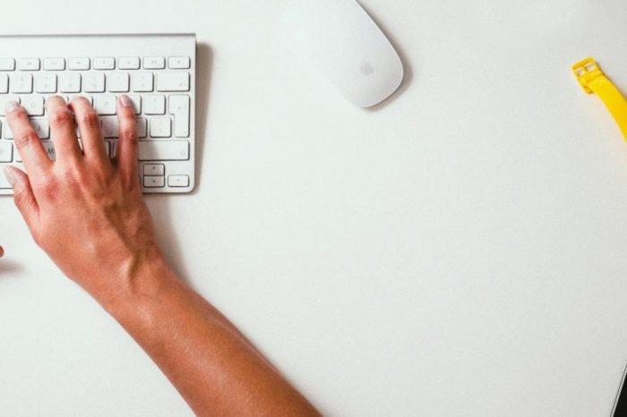 Come Promuovere un libro sui Social Media: ecco le migliori 5 strategie