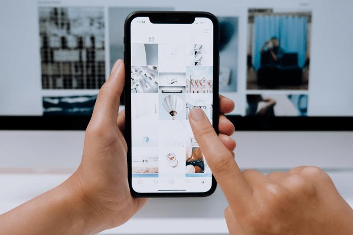 Tendenze Instagram Marketing 2021: 5 trends da conoscere