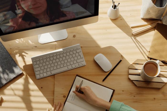 YouTube Marketing e Didattica: il nuovo corso con Gilda degli Insegnanti Liguria