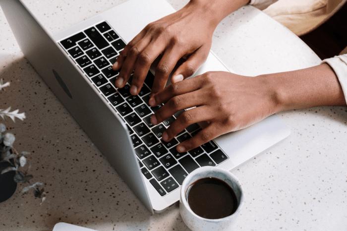 """Corso Online Digital Marketing """"Coinvolgere sui Social Media: come valorizzare al meglio la tua impresa"""""""